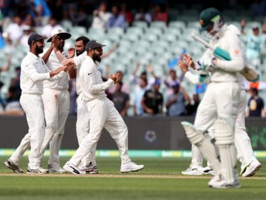 India vs Australia: Former Test pacer Karsan Ghavri says Virat Kohli and Co have upper hand but expects Aussies to fight back