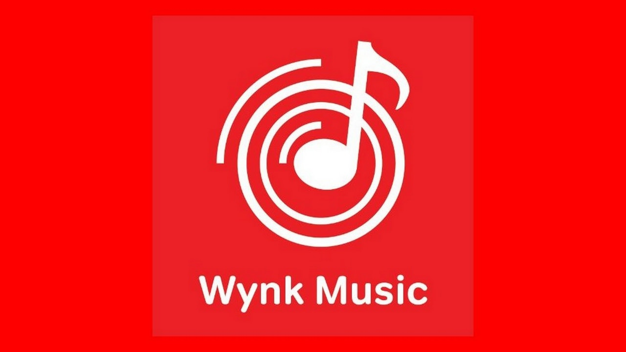 Wynk Music rated as the 'Most Entertaining app of 2018' on Google Play Store: Airtel- Technology News, Firstpost