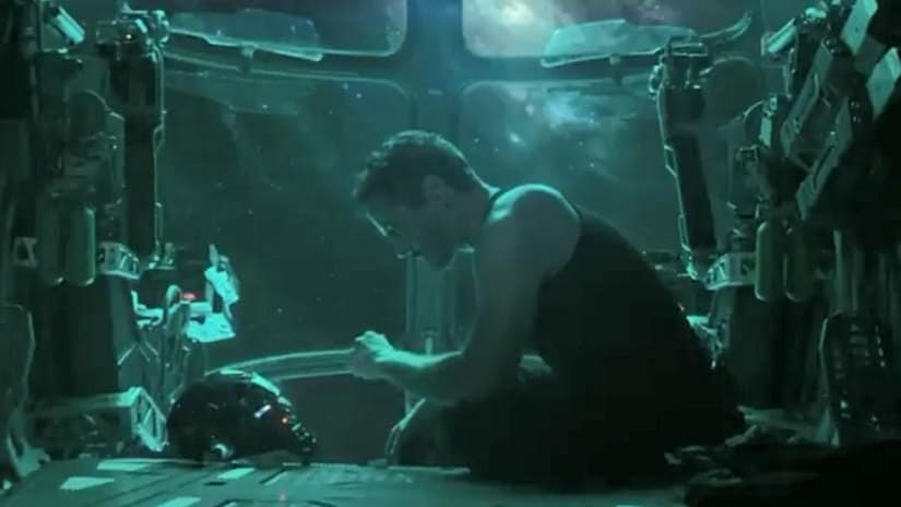 Avengers: Endgame to hit theatres in China on 24 April, two days before its US release