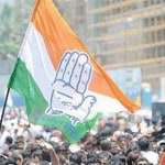 Despite drubbing in Lok Sabha polls, Congress draws consolation from win in Chhattisgarh's Bastar seat in Maoist hotbed