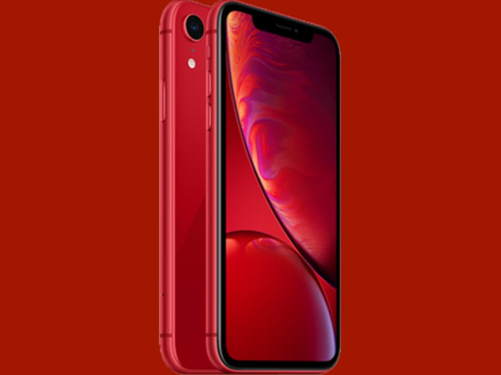 Apple iPhone XS, XS Max might launch in red colour variant in China to boost sales- Technology News, Firstpost
