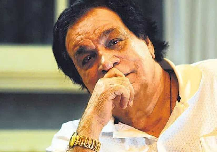 Kader Khan passes away: Iconic screenwriter, actor shaped the careers of many movie stars in Bollywood