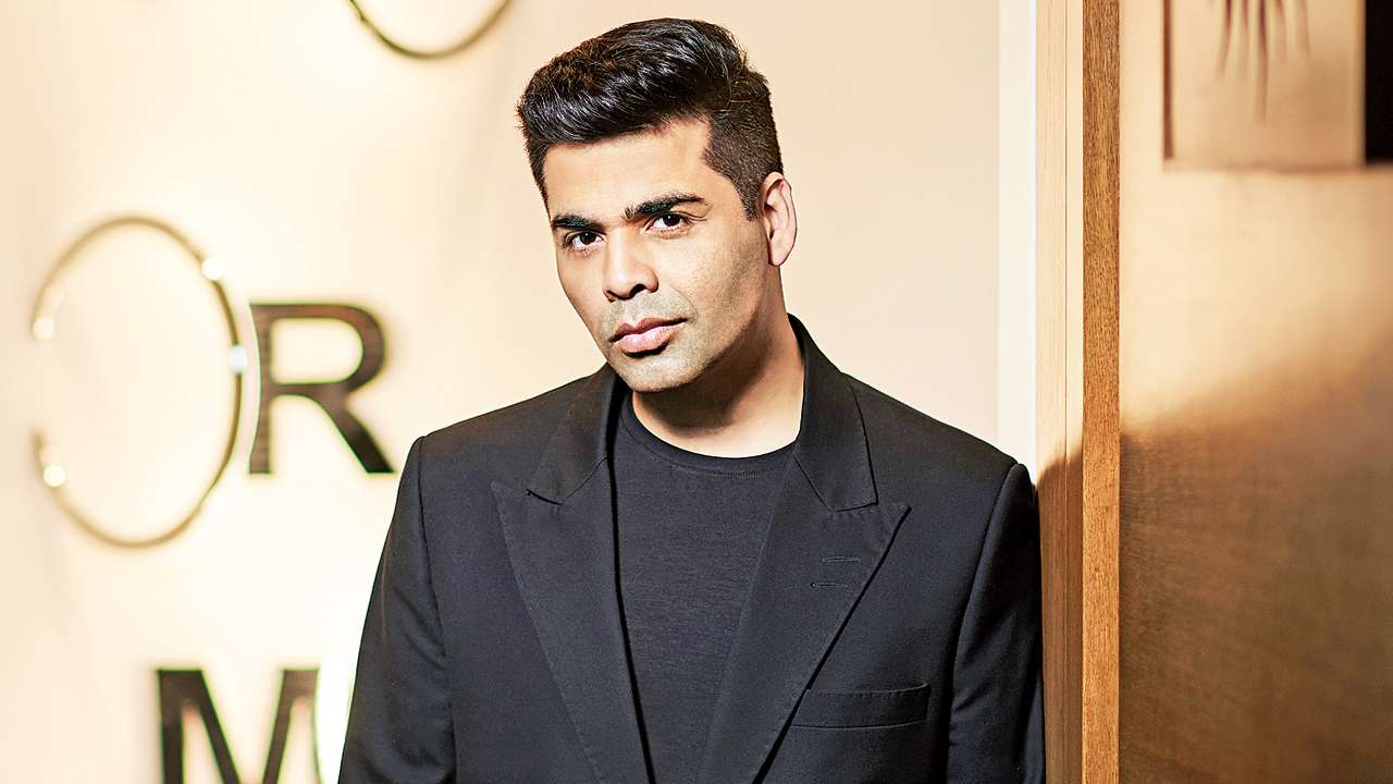 Karan Johar to hoist Indian flag at 10th Indian Film Festival of Melbourne, says its truly an honour
