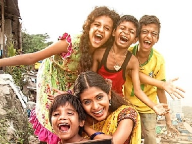 Mere Pyare Prime Minister, directed by Rakeysh Omprakash Mehra, to release on 8 March, 2019