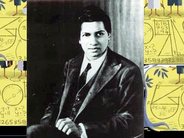 National Mathematics Day: On Srinivasa Ramanujans 131st birth anniversary, a look at his unique legacy