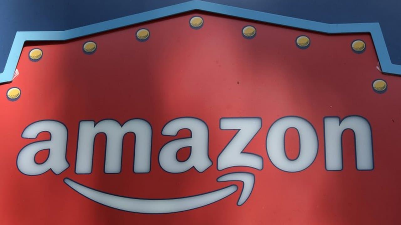 Amazon Game Studios lays off game developers at E3 2019, cancels some unannounced games