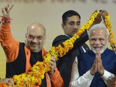 Rajiv Saxena-Deepak Talwar deportation gives BJP a potent weapon against Rahul Gandhis Rafale guns