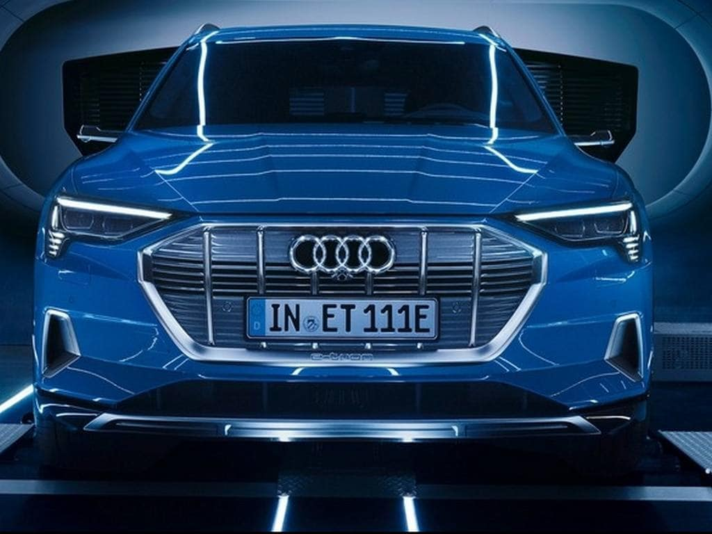 Cars 2019 From Suvs To Electric Cars Here S A List Of New Cars