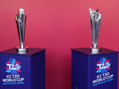 ICC T20 World Cup 2020 Schedule: Complete fixtures of all matches, dates, time table and venue