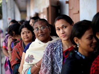 Citizenship issue unlikely to benefit Congress in North East, will only remind voters of partys failure to arrest influx of immigrants