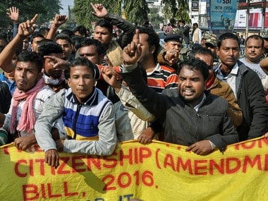 BJP could have avoided messy situation in Assam over citizenship bill; people feel cheated with last-minute damage-control plan