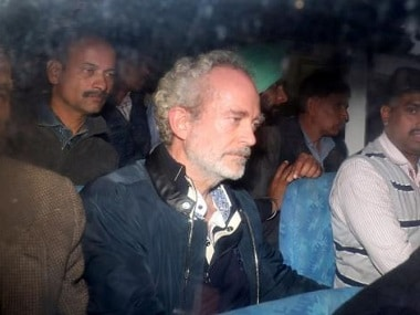 AgustaWestland: Christian Michel received money from other defence deals, hawala networks, ED tells court