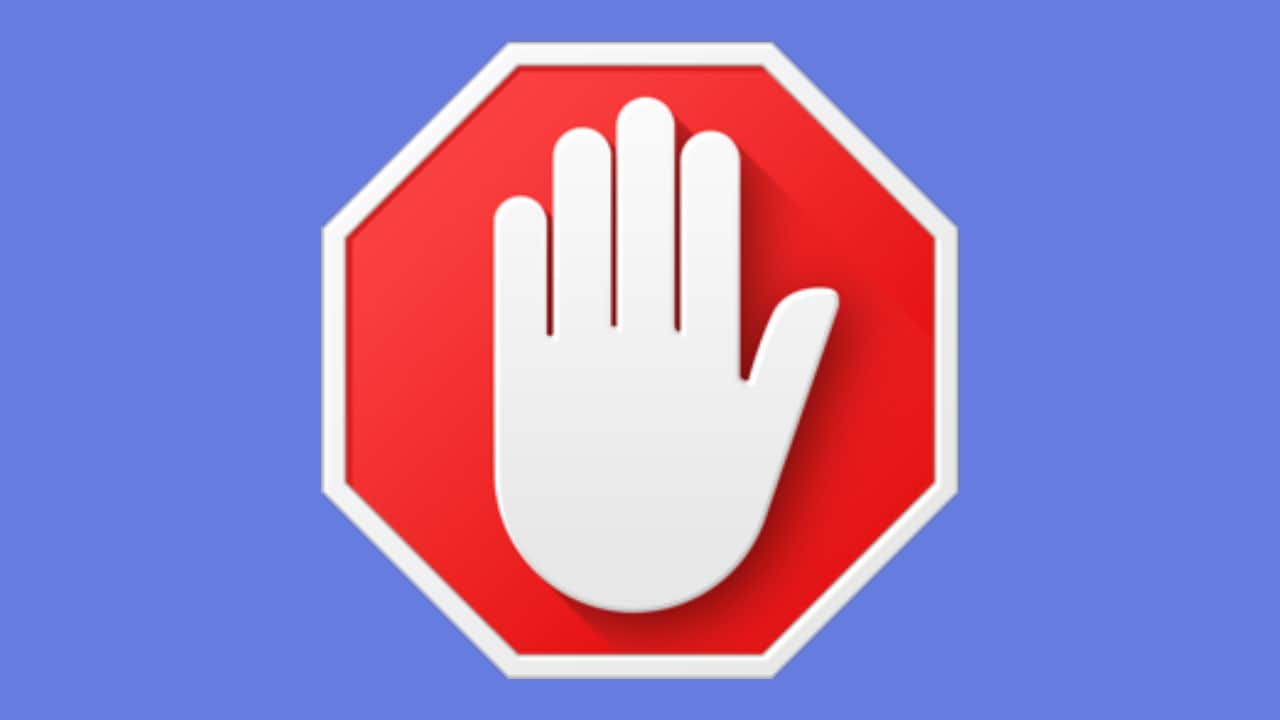 Google: We're Not Killing Ad Blocking Chrome Extensions