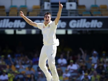Australia vs Pakistan: Pat Cummins describes pink-ball Tests as a whole different format compared to red-ball fixtures