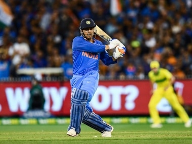 India vs Australia: MS Dhoni, Virat Kohli and Cheteshwar Pujara gave us great role models, says Aussie coach Justin Langer