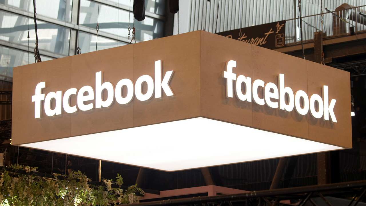 Facebook deletes 364 misleading accounts, pages and groups from Russia