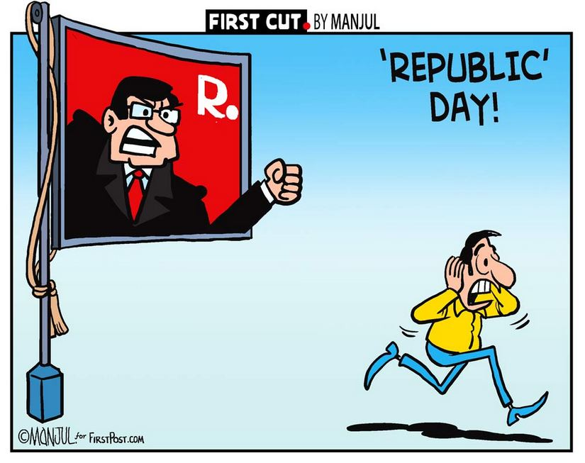 FirstCutByManjul25012019