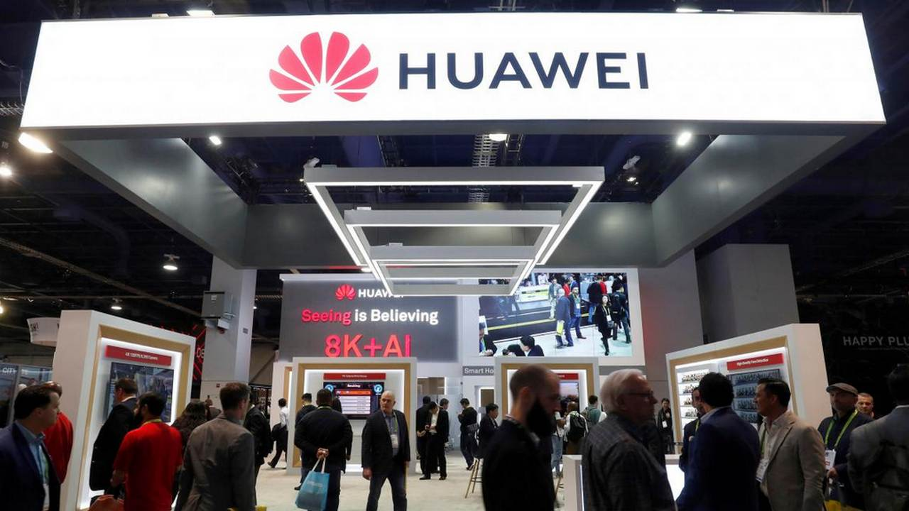 Italy to ban Huawei, ZTE from playing a role in the countrys 5G infrastructure