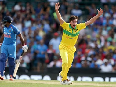 India vs Australia LIVE Streaming: When and where to watch 3rd ODI match at MCG on live tv online