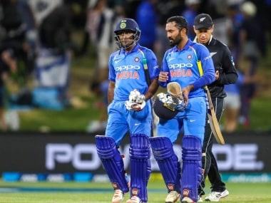 Highlights, India vs New Zealand, 3rd ODI at Mount Maunganui, Full Cricket Score: Virat Kohli and Co win by 7 wickets