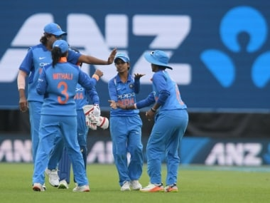 Narendra Hirwani appointed as spin consultant for India's women's team, will work on select assignments