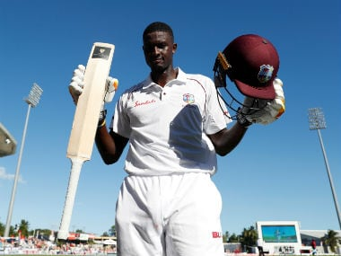 Afghanistan vs West Indies: Jason Holder believes Windies can finish 'fourth or fifth' in ICC World Test Championship