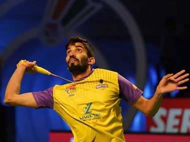 PBL 2018-19: Bengaluru Raptors Kidambi Srikanth, Hendra Setiawan-Mohammad Ahsan topple Awadhe Warriors to enter final