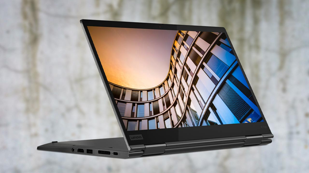 Lenovo X1 Yoga, X1 Carbon laptops and more products announced in India
