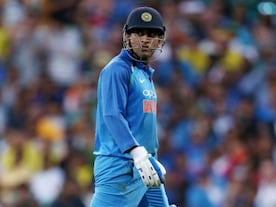 When MS Dhoni lost his temper: Gautam Gambhir, Irfan Pathan recall instances when Captain Cool got angry