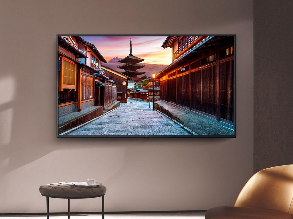 Xiaomi is planning to unveil new Mi TV models at an event due for 23 April