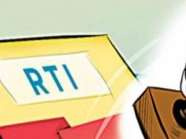 Maharashtra RTI activists claim bureaucrats are not publishing queries, responses on official websites despite state govt order