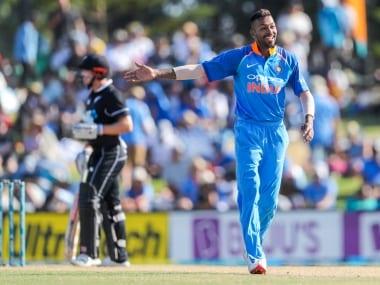 India vs New Zealand: Hardik Pandya covers all bases and provides balance to team, gushes Sunil Gavaskar