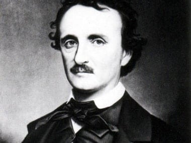 Quoth the Raven, 'Nevermore': On Edgar Allan Poe's 210th birth anniversary, a look at some of his most macabre stories