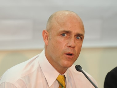 Cricket West Indies stand by Richard Pybus appointment as head coach amid severe criticism, refer critic to ethics body