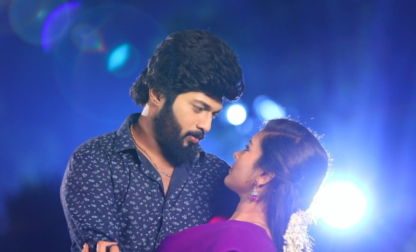 Serial Chiller: From family melodramas to romantic comedies, who is watching Tamil television?