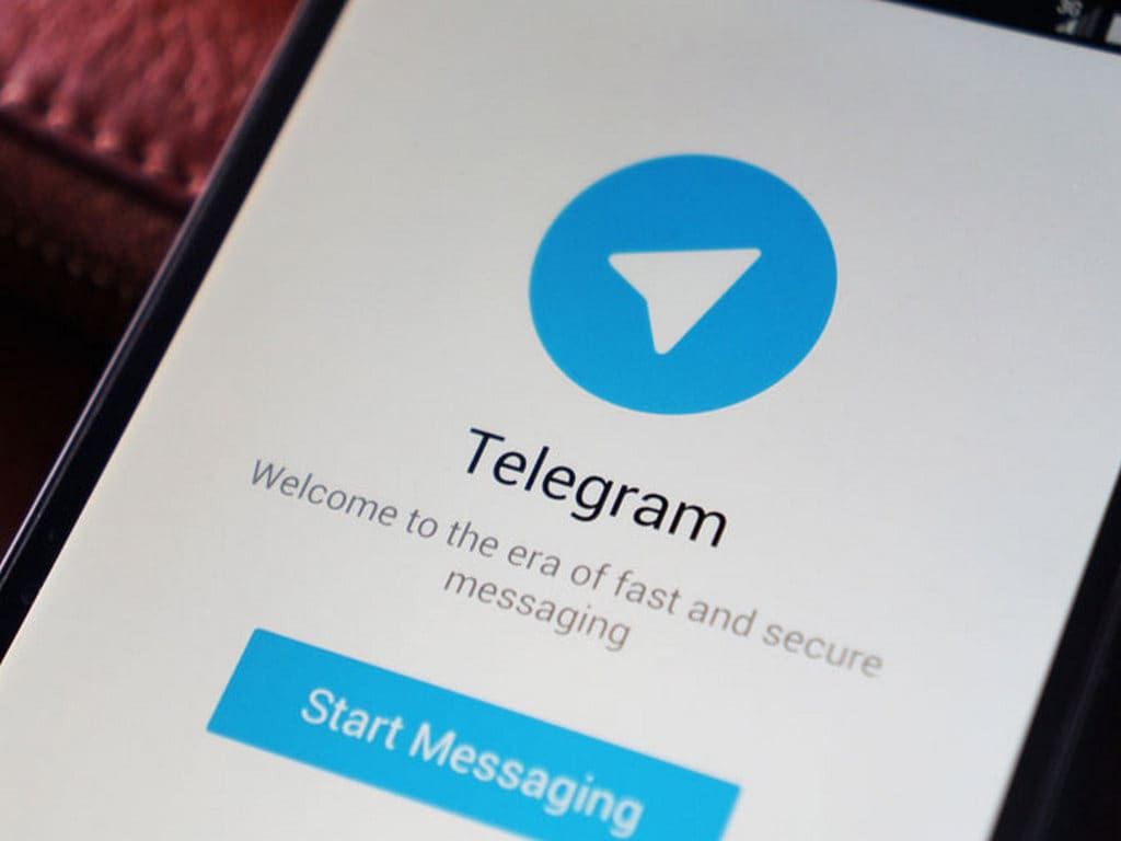 Telegrams latest update now helps recover deleted chats, adds new animations