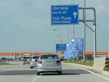 Toll collections may witness double-digit growth in FY20 on rise in commercial vehicle sales, WPI: ICRA