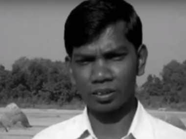 Media watchdog seeks independent probe into murder of Jharkhand journalist Amit Topno, claims police probe has been stalled