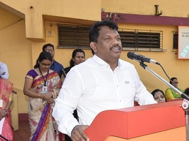 Leaders like Rahul Gandhi are required in India and Goa, says BJP MLA Michael Lobo; praises his simplicity, humility