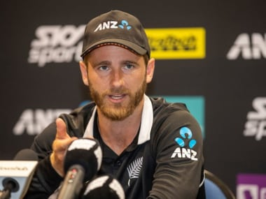 India vs New Zealand: Kiwi captain Kane Williamson says team focussed on how to 'best combat' Virat Kohli