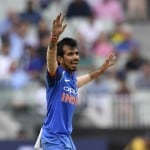 India vs Australia: Yuzvendra Chahal says freedom to attack helps him and Kuldeep Yadav get wickets