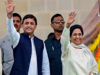 Collapse of SP-BSP alliance signals end of Mandal politics; Opposition must reimagine its approach to counter BJP