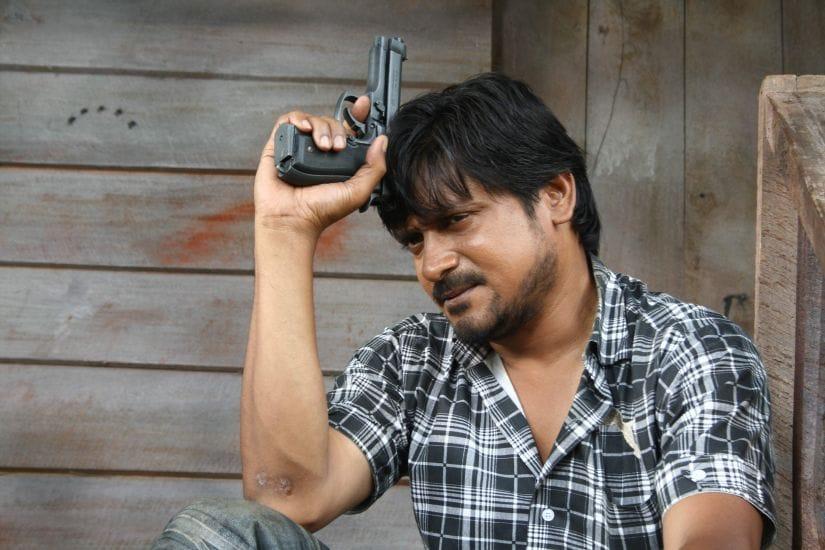 Dotara movie review: Amitabha Dasguptas film has good intentions but evades cinematic merit