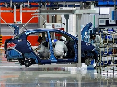 Honda to close UK car plant in 2021 with loss of up to 3,500 jobs, CEO says move not related to Brexit