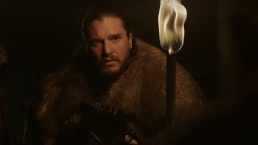 Game of Thrones season 8 teaser trailer: Five quick takeaways, from reunions to revelations