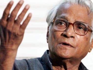 George Fernandes wanted to be reborn in Vietnam; called its people a disciplined, committed and determined lot