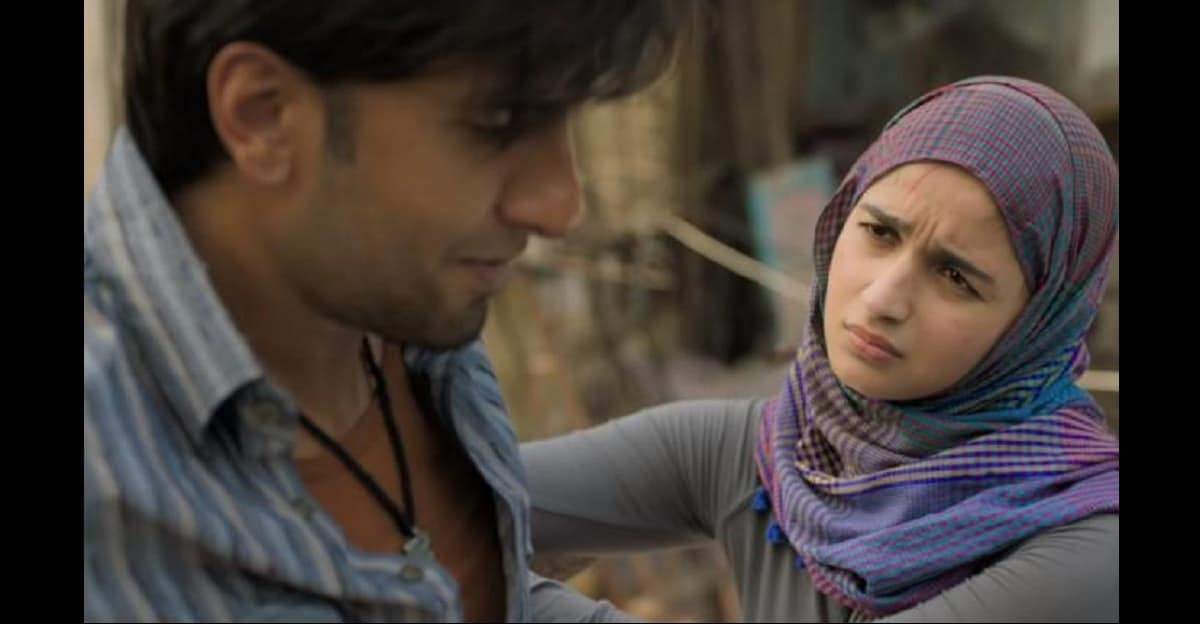 Gully Boy steers clear of posh people angst but also sacrifices Zoya Akhtars signature satirical humour