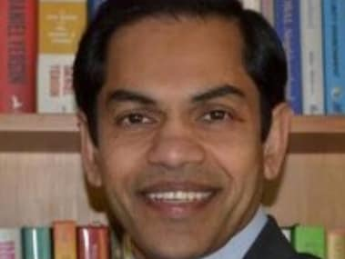 Senior diplomat Sunjay Sudhir appointed as Indias envoy to Maldives; 1993 batch IFS officer to take charge shortly