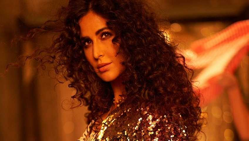 Katrina Kaif on plans after Zero: If I repeat any more performances, Id do great disservice to myself