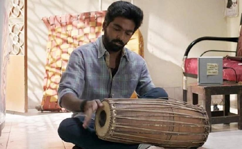 Sarvam Thaala Mayam music review: AR Rahman delivers an enjoyable album with wide-ranging tunes